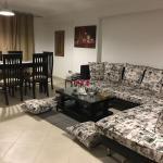 Salma Apartment, Cairo