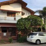 Flower villa,  Negombo