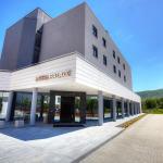 Hotel Palace Medjugorje,  Međugorje