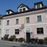 Hotelfoto's: Haus Regina, Maria Taferl