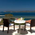 Hotel Anezina,  Pylos