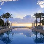 The Diplomat Beach Resort, Hollywood