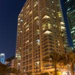 1451 Brickell by Miami Vacations Corp Rentals,  Miami