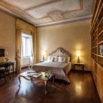 Appartamento Amazing Suite Piazza Navona, Rome