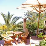 Hotel Bel Tramonto,  Marciana