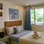 Blue Veranda Suites at Boracay,  Boracay