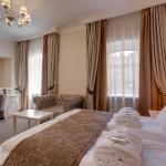 Anastasia Mini-Hotel, Saint Petersburg