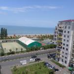 Eka's Home 1,  Batumi