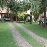 Sugandi Inn, Negombo