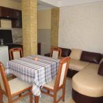 Holiday Lux Apartment,  Soko Banja