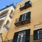 Casa Vacanze Ischia Ponte,  Ischia