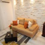 Apartment NOA, Kotor
