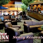 C'mon Inn, Park Rapids