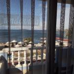 Cundavilla Hotel, Ayvalık