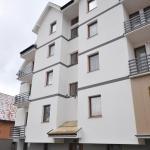 Dobricin Konak Apartments,  Kopaonik