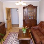Papiniidu 35 Apartment, Pärnu