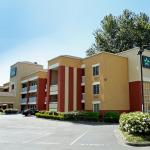 Extended Stay America - Seattle - Southcenter, Tukwila