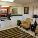 Extended Stay America - San Diego - Fashion Valley, San Diego