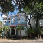 Savannah Dream Vacations - 1002 Drayton, Savannah