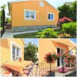 Holiday Home Istra,  Medulin