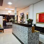 Hotel Oceano, Torres