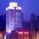 River Romance Hotel, Chongqing