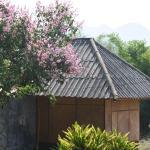 Eastern Peace House,  Pai