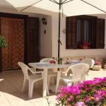 Appartamenti Monacò, San Vito lo Capo