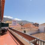 Casa dos Avós,  Funchal