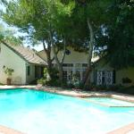 Fallbrook Luxury House and Guest House,  Fallbrook