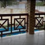 Casa Da Gabi, Canoa Quebrada