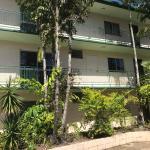 Villa Shangri-la, Cairns