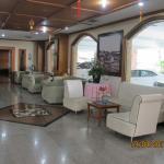 Ayutthaya Thenee Hotel, Phra Nakhon Si Ayutthaya
