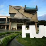 Hue Hotels and Resorts Puerto Princesa Managed by HII, Puerto Princesa