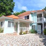 Tropical Lagoon Resort, Port Antonio