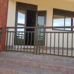 Divine Holiday Home, Kampala