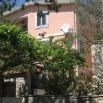 Apartment Stana,  Petrovac na Moru