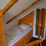 Guesthouse Dream Zone, Mostar