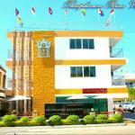 That Phanom River View Hotel, That Phanom