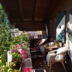 Ferienwohnung Wielemans,  Reith bei Kitzbühel