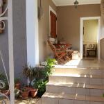 Bright & Cozy House,  Argostoli