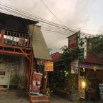 Casamarina Guest House, Ko Chang