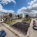 Apartamentos Villas Flamenco Rentals, Conil de la Frontera