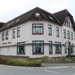 Allmanns-Kroog,  Sterup