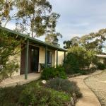 Stawell Holiday Cottages, Stawell