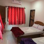 Hotel Maya Buddha, Bodh Gaya