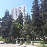 Eka's Home, Batumi