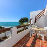 Villas Flamenco Beach Conil, Conil de la Frontera