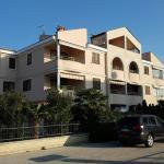 Cencherle, Novigrad Istria