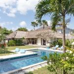 Villa Residence Beach Place, Canggu